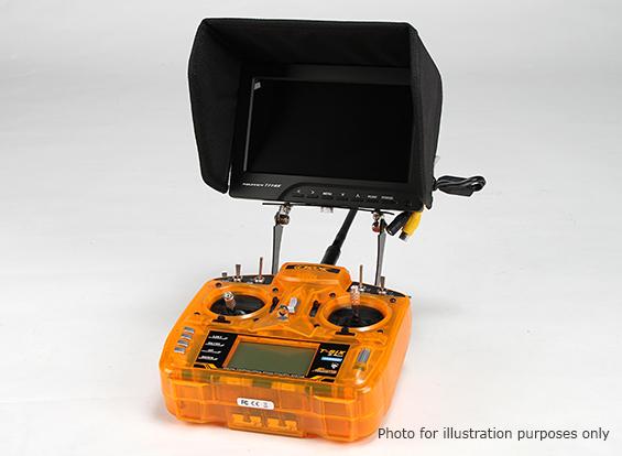 fpv-monitor