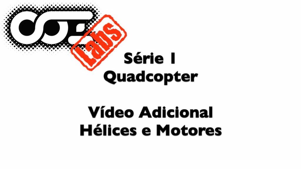 S01VA12_-_Hélices_e_Motores_-_Thumb