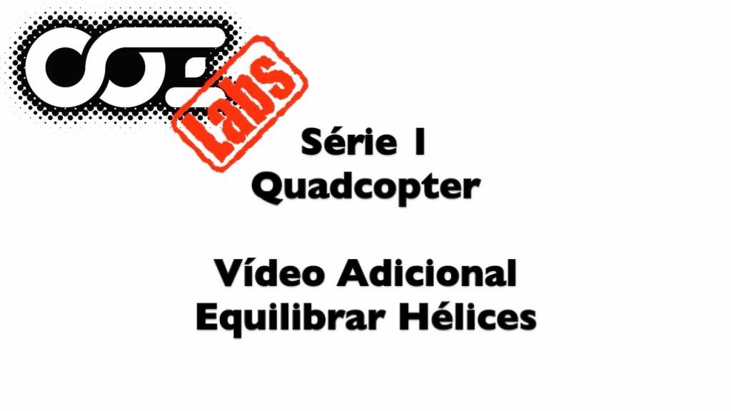 S01VA14_-_Equilibrar_Hélices_-_Thumb