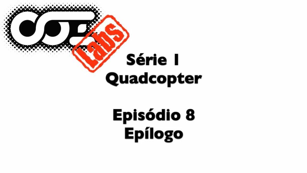 S01E08_-_Epílogo_-_Thumb