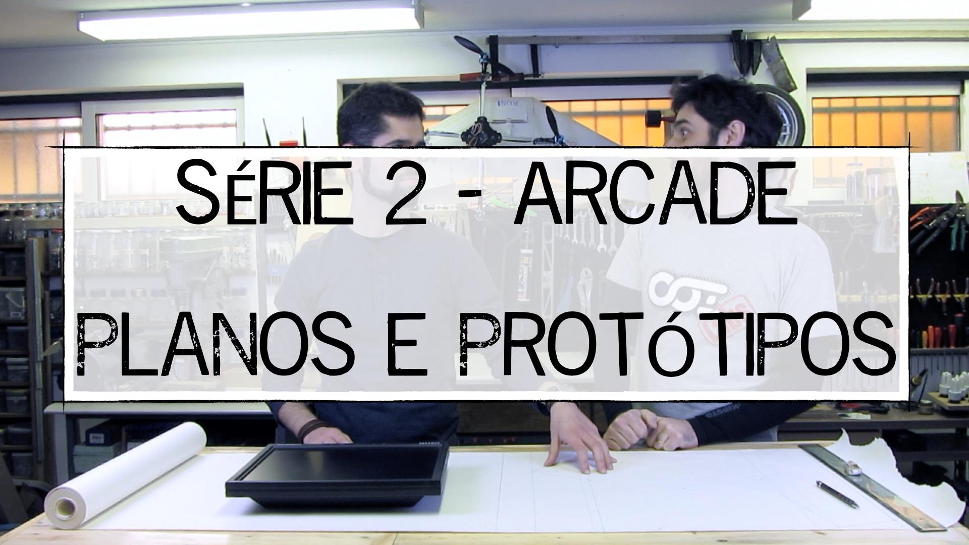 S02E01_-_Planos_e_protótipos_-_Thumb