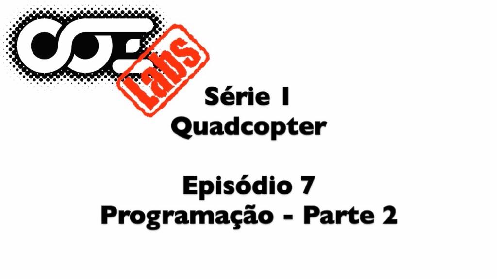 S01E07_-_Programação_-_Parte_2_-_Thumb
