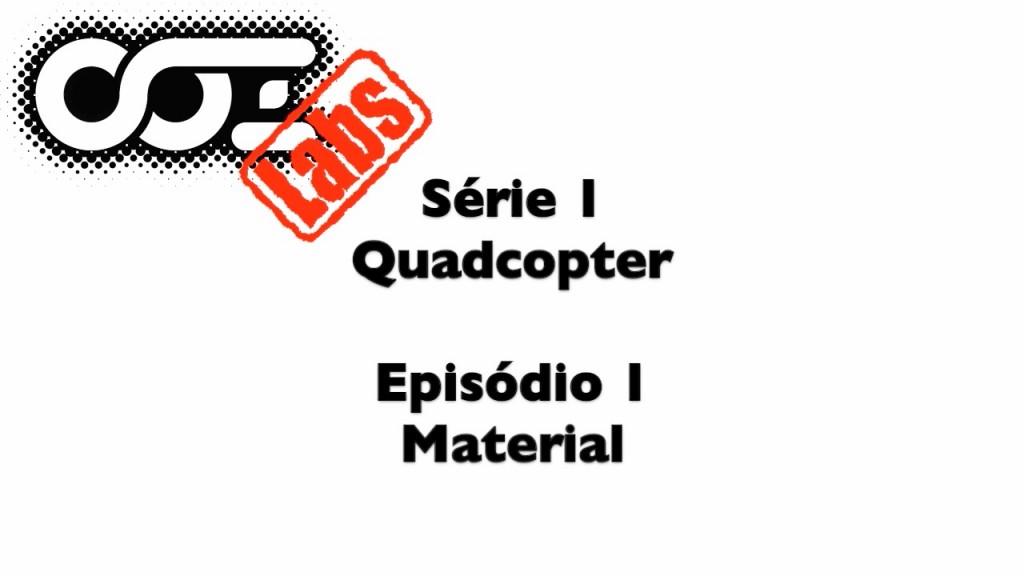 S01E01_-_Material_-_Thumb