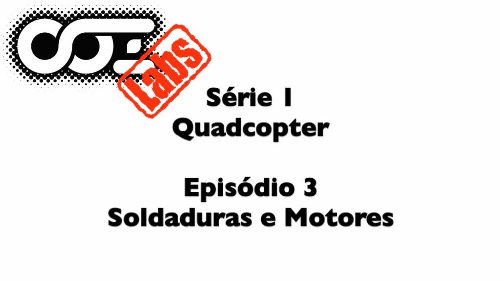 S01E03_-_Soldaduras_e_Motores_-_Thumb