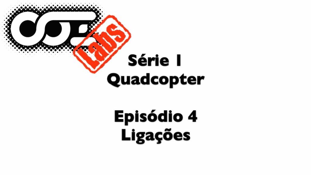 S01E04_-_Ligações_-_RC3_-_Thumb