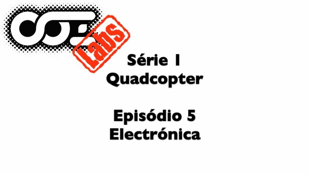 S01E05_-_Electrónica_-_Thumb