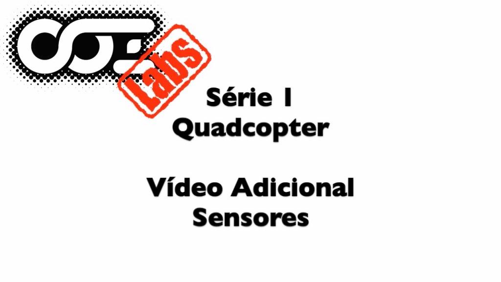 S01VA02_-_Sensores_-_Thumb
