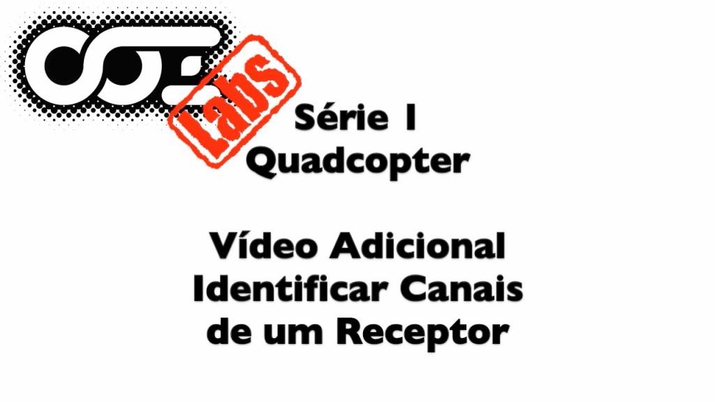 S01VA05_-_Identificar_Canais_de_um_Receptor_-_Thumb