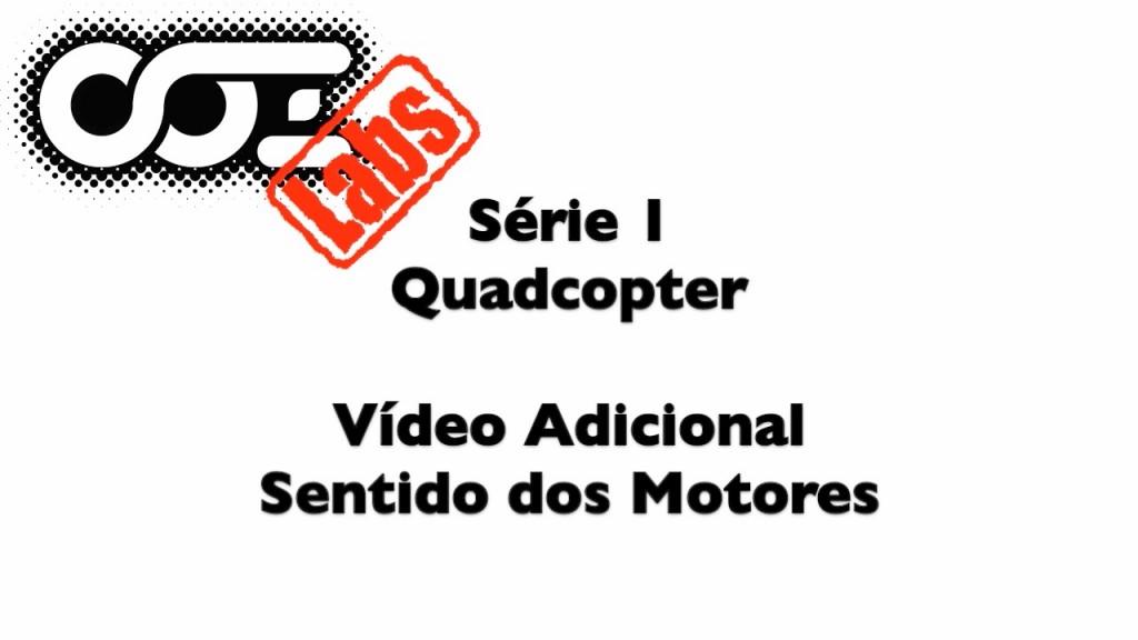 S01VA07_-_Sentido_dos_Motores_-_Thumb