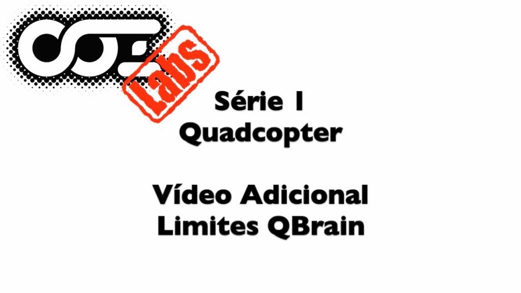 S01VA10_-_Limites_QBrain_-_Thumb