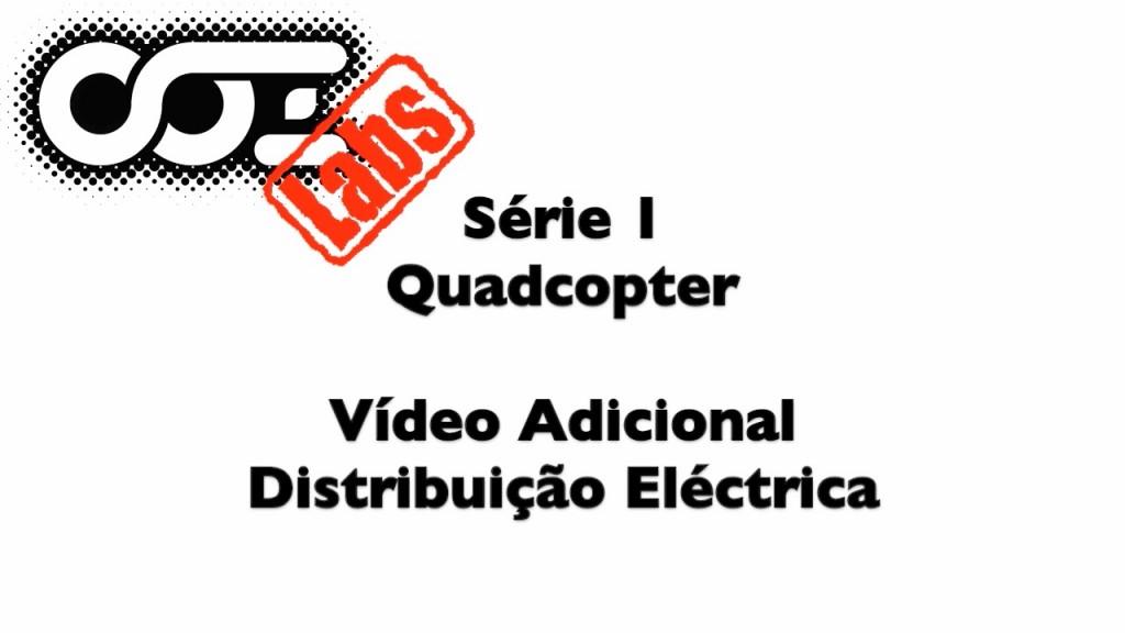 S01VA11_-_Distribuição_Eléctrica_-_Thumb