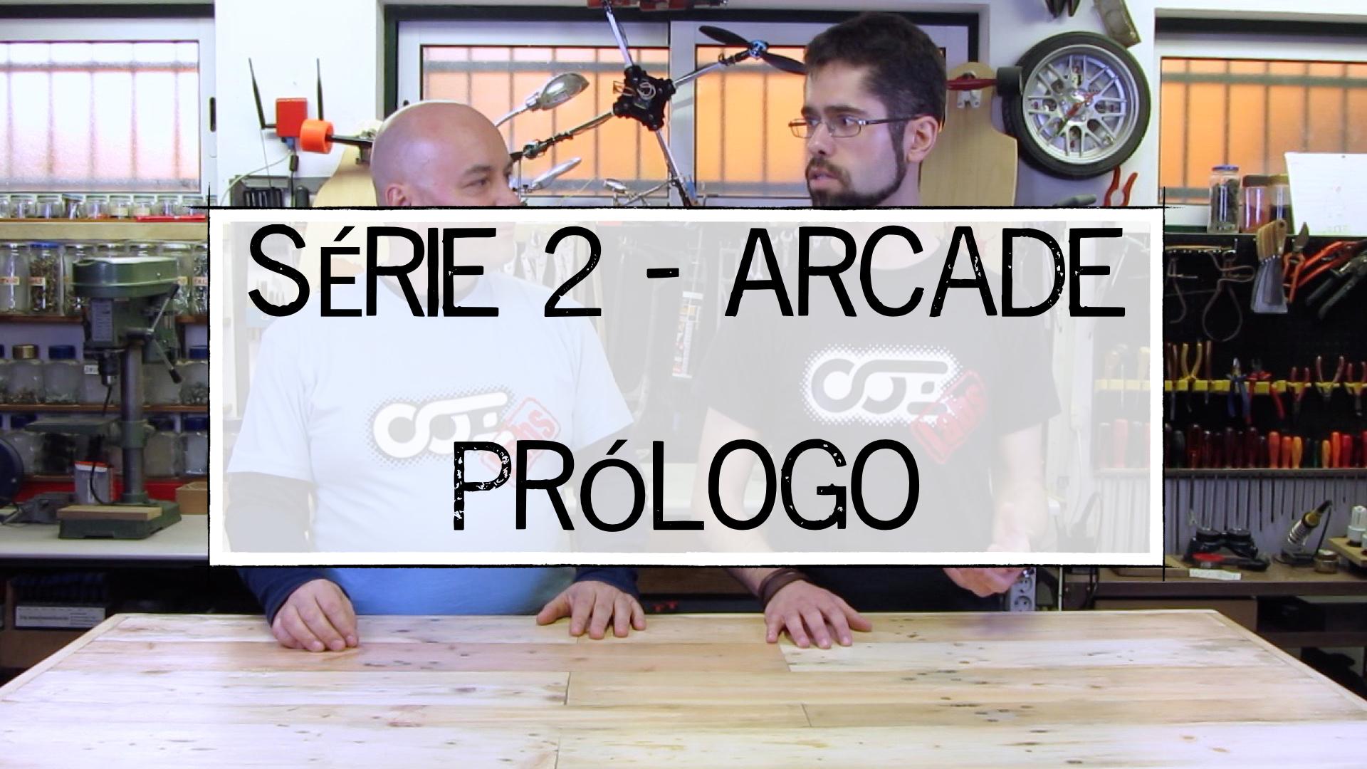 S02E00_-_Prologo_-_Thumb