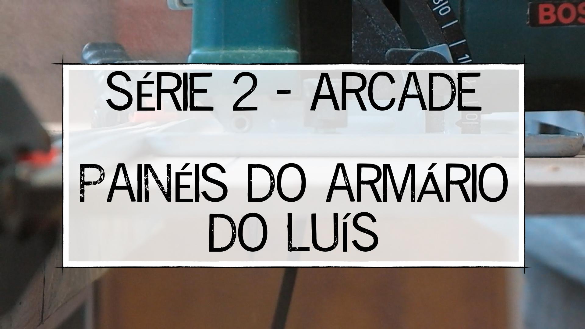 S02E02_-_Paineis_do_Armario_do_Luis_-_Thumb