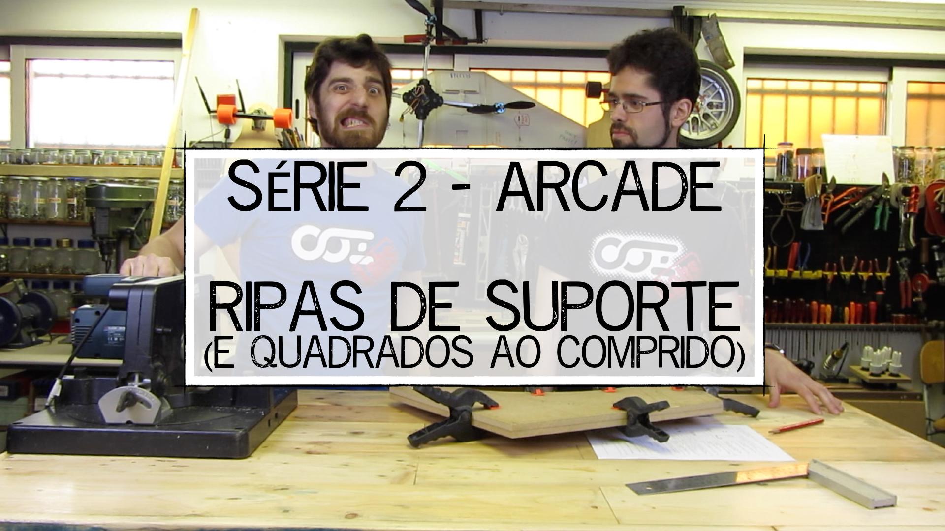S02E04_-_Ripas_de_Suporte_e_Quadrados_ao_Comprido_-_Thumb