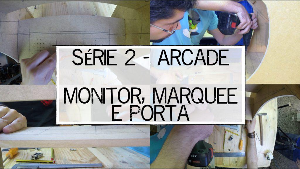 ooz_labs_-_s02e08_-_monitor_marquee_e_porta_-_thumb