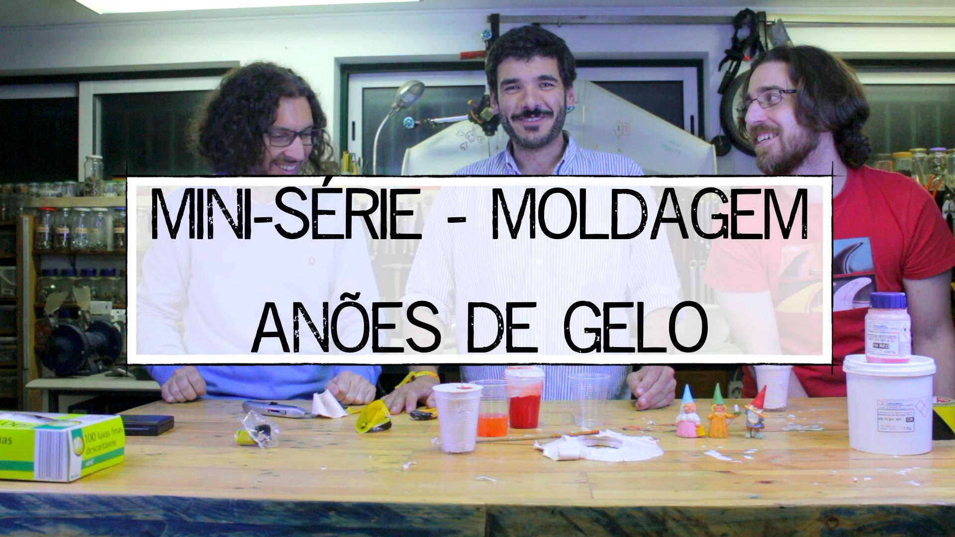 ooz_labs_-_s03e02_-_anoes_de_gelo_-thumb